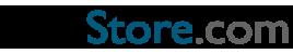 CoilStore.com
