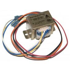 Multi-Tap Transformer for TMC AQUEFIER Pool Heaters