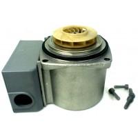 230-Volt UPS 15-42 Replacement Pump Head