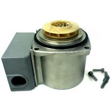 115-Volt UPS 15-42 Replacement Pump Head
