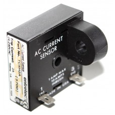 Entrelec AC Current Sensor TCSH2A